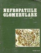 Nefropatiile glomerulare