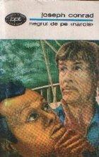 Negrul de pe Narcis si alte povestiri
