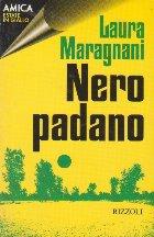 Nero Padano