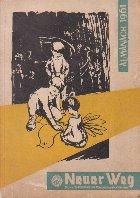 Neuer Weg, Almanach 1961