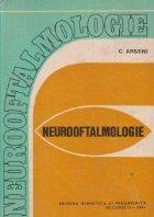 Neurooftalmologie - semiologie clinica