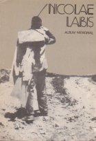 Nicolae Labis Album Memorial