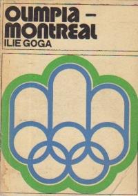 Olimpia - Montreal