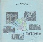Oltenia - Mic ghid ilustrat