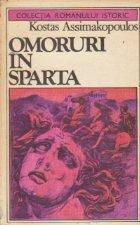 Omoruri in Sparta