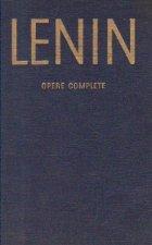 Opere complete, 31- Martie-Aprilie 1917