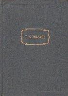 Opere in Paisprezece Volume, III - Nuvele si Povestiri (1857-1863)