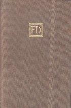 Opere in 11 Volume, Volumul I - Dostoievski