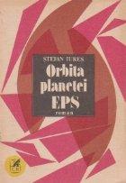Orbita planetei EPS