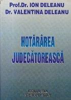 Organizarea avocaturii si activitatii notariale in Romania