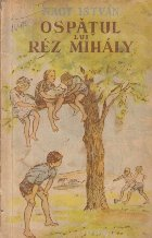 Ospatul lui Rez Mihaly