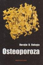 Osteoporoza (Bolosiu)