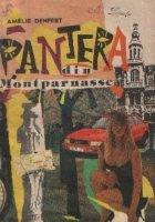 Pantera din Montparnasse