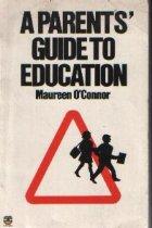 Parents\ Guide Education
