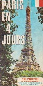 Paris jours