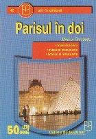 Parisul in doi