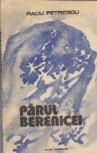 Parul Berenicei