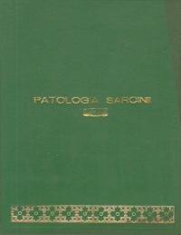 Patologia sarcinii - Rev. fr. Gynecol. Obstet