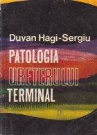 Patologia ureterului terminal