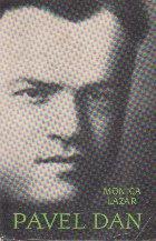 Pavel Dan (1907 1937)