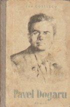 Pavel Dogaru