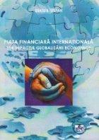 Piata financiara internationala sub impactul globalizarii economice