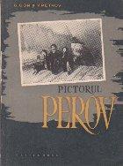 Pictorul Perov