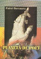Planeta de poet