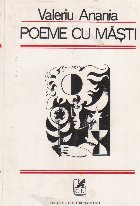 Poeme masti