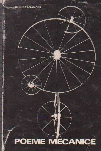 Poeme mecanice