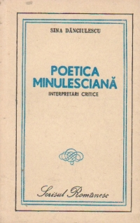 Poetica minulesciana