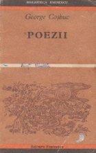 Poezii (Cosbuc)