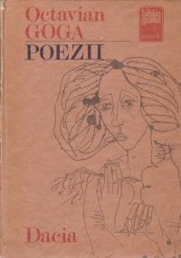 Poezii - Octavian Goga