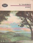 Poezii, Volumul I