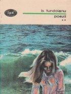 Poezii, Volumul al II-lea