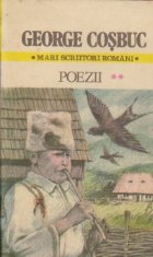 Poezii, Volumul al II-lea - Din Periodice