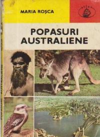 Popasuri australiene