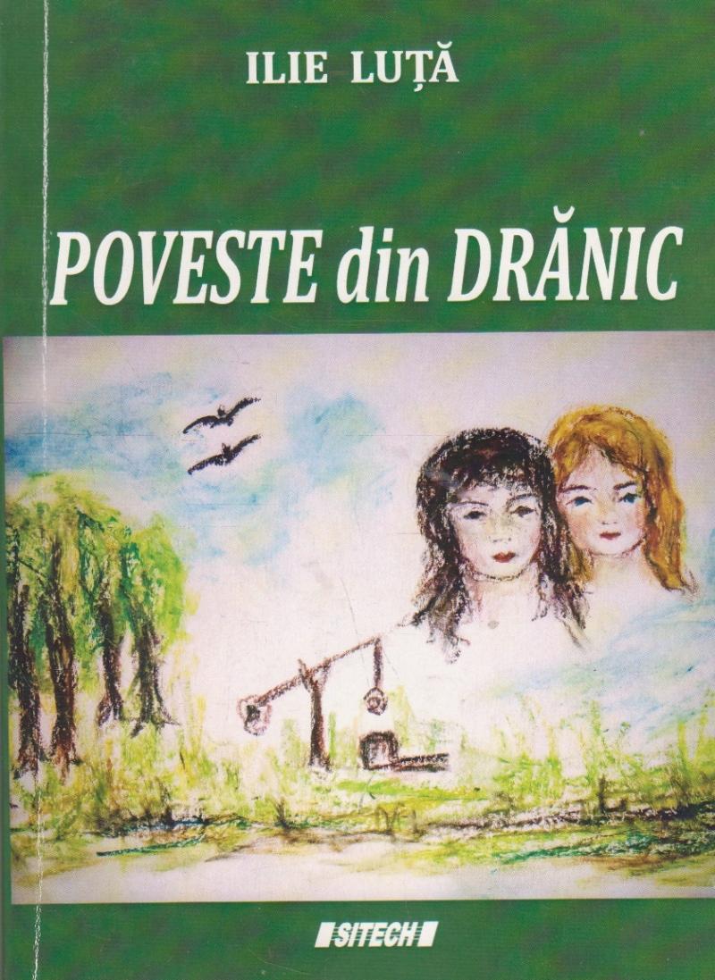 Poveste din Dranic