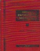 Precis de Pathologie Medicale, Tome V - Maladies du Cceur et des Vaisseaux