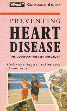 Preventing Heart Disease - The Coronary Prevention Group