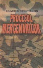 Procesul mercenarilor