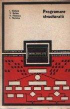 Programare structurata