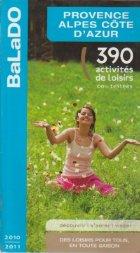 Provence Alpes Cote Azour 390