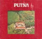 Putna - Monument Historique et D\'Art