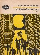 Radiografia pampei, Volumul al II-lea