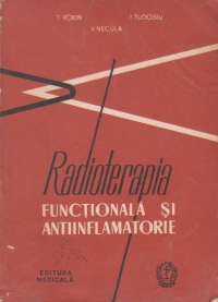 Radioterapia functionala si antiinflamatorie