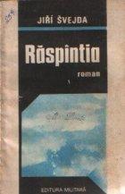 Raspintia