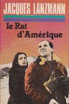 rat Amerique