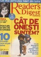 Reader s Digest, August 2007