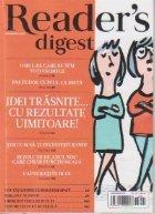 Readers Digest Ianuarie 2015 Stii